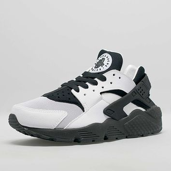 Nike Women s Air Huarache  74bbf4585