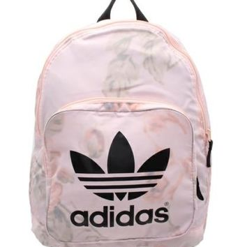 adidas Originals PASTEL ROSE LIGHT BACKPACK from Japan