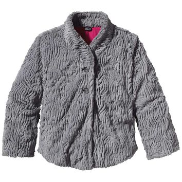 Patagonia Snow Jacket - Women's
