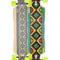 Riviera Dineh Skateboard Multi One Size For Men 27394995701
