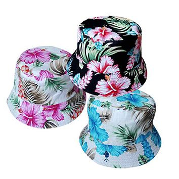 cbc18ea096154 Shop Hawaiian Hats on Wanelo
