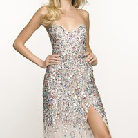 BG Haute G3207 Dress