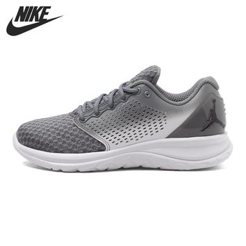 hcxx Original New Arrival  NIKE TRAINER ST WINTER Men's Basketball Shoes Sneakers