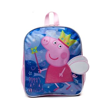 Peppa Pig Mini Backpack