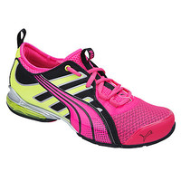 VOLTAIC 4 MT by PUMA from Rack Room Shoes
