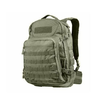 Venture Pack - Color: OD Green
