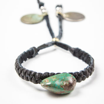 Blues Traveler Bracelet