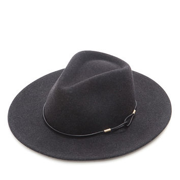 Rag & Bone - Dakota Hat
