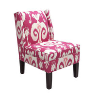 Alessandra Chair