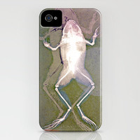 X-Ray lovers iPhone Case by pascal+ | Society6