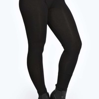 Gracie Basic Legging