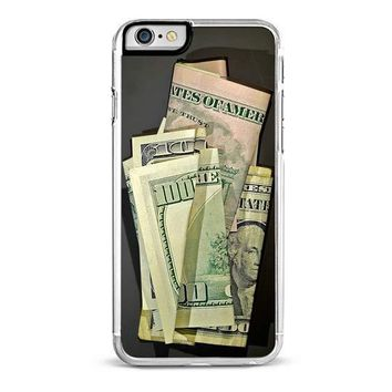 Money Bunch iPhone 6/6S Case