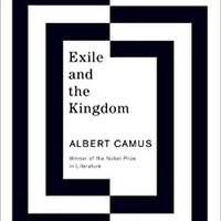 Exile and the Kingdom Paperback – February 13, 2007
