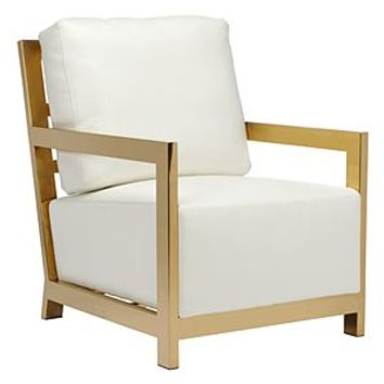 West Street Chair   Chairs   Living Room   Furniture   Z Gallerie