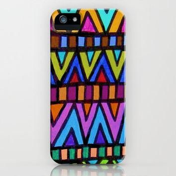 Colorado iPhone Case by Erin Jordan | Society6