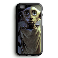 Harry Potter Dobby iPhone 4s iphone 5s iphone 5c iphone 6 Plus Case | iPod Touch 4 iPod Touch 5 Case
