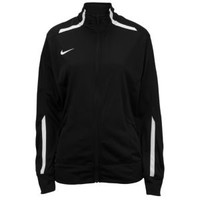 Nike Team Overtime Jacket - Women's