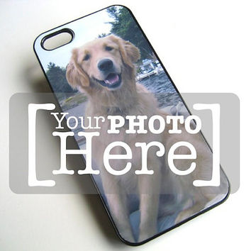 STILL TIME for Christmas - iPhone case - iPhone 5 case Personalized - Accessory for iPhone 5 cell phone case