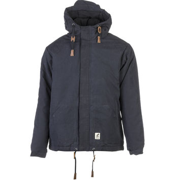 Fat Moose Sailor Jacket - Men's