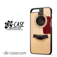 Classic Guitar For Iphone 6 Iphone 6S Iphone 6 Plus Iphone 6S Plus Case Phone Case Gift Present YO