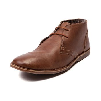 Mens Vito Rossi Benito Dress Shoe