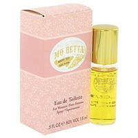 Mo Betta by Five Star Fragrance Co.