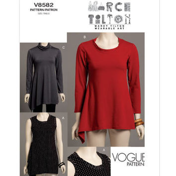 Best Vogue Knitting Patterns Products On Wanelo