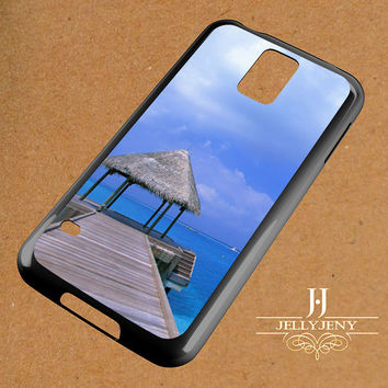 Stunning Ocean Samsung Galaxy S3 S4 S5 S6 S6 Edge Case | Galaxy Note 3 4 Case