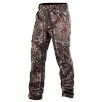 Browning Men's Wasatch Soft Shell Pant