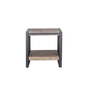 Bronx Side Table