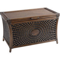 Pier 1 Imports - Pier 1 Imports > Catalog > Furniture > Pier1ToGo Product Details - Kiona Trunk