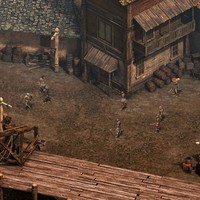 Pillars of Eternity | Full Version Free Download For Pc