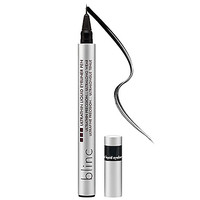 Blinc Ultrathin Liquid Eyeliner Pen (0.025 oz)