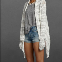 Womens Your Shining Moment | Womens Summer | Abercrombie.com