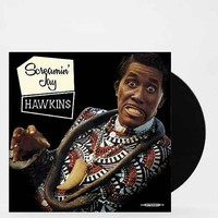 Screamin' Jay Hawkins - I Put A Spell On You: The Essential Collection LP- Assorted One