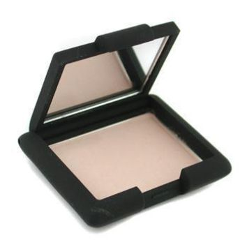 NARS Single Eyeshadow - Abyssinia (Matte)