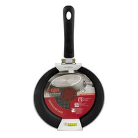 T-Fal Professional Fry Pan - 8 Inch, 1.0 CT