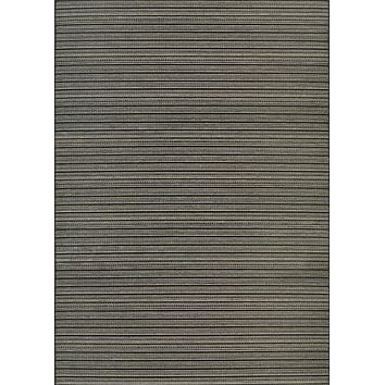 Couristan Cape Harwich Area Rug