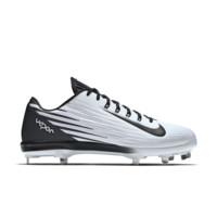 Nike Lunar Vapor Pro Men's Baseball Cleat