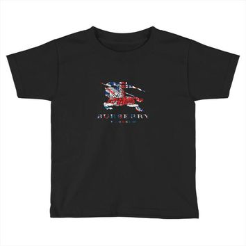burberry london Toddler T-shirt