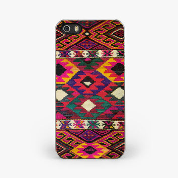 Tribal Pattern iPhone 6 case, Navajo iPhone 5/5s Case, Aztec Folk iPhone 4/4s Case,Designer iPhone 5C, Middle East Pattern iPhone 6 Plus