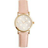 H&M Wristwatch $17.99