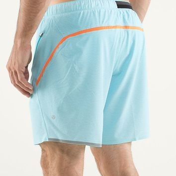 surge short iii | men's shorts | lululemon athletica