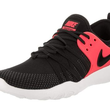 NIKE Free TR 7 amp Womens Cross Training Shoes 64c55c6d2195