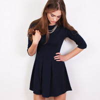 Song of Style Dress