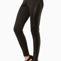 SIDELL LEGGINGS
