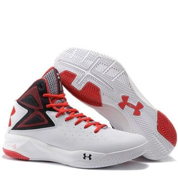 Under Armour Curry Women Men Fashion Casual Sneakers Sport Shoe