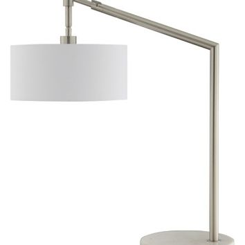 JAlexander Gavin Table Lamp | Nordstrom