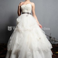 Unique Wedding Dresses,Discount wedding dresses