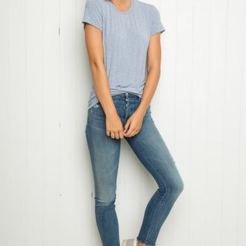 Margie Top - Brandy Melville